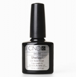 Shellac CND Base Coat