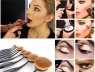 набор кисточек Make up For you